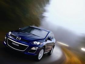 Mazda,