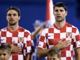 Нико,Кранчар,Ведран,Чорлука,хорватия,