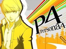 persona,4