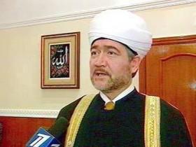 мультики про мусульман