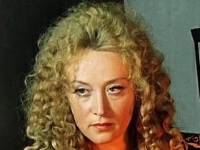 Маргарита, Терехова