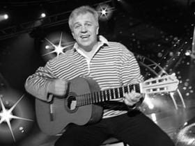 Яков Науменко