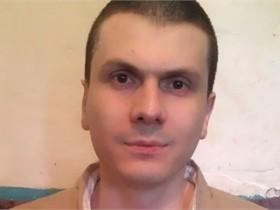Игорь Пьянзин