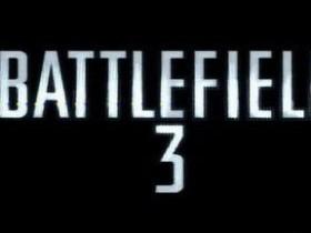 battlefield,3,Премиум