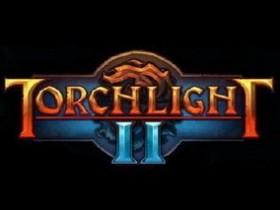 Torchlight,2