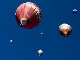 воздушные,шары