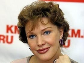 Ирина Проклова