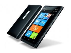 обновления для Nokia