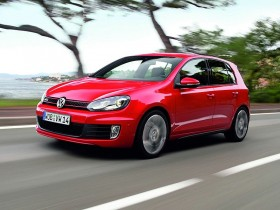 Volkswagen,Golf,GTI