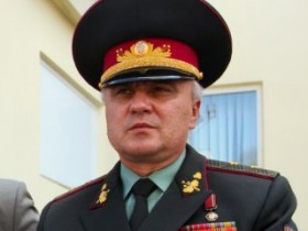 Петр Литвин