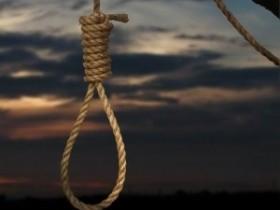 смертная,казнь,
