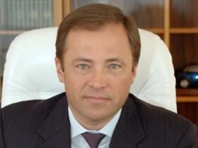 Игоря Комаров