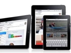 iPad,mini