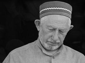 Саид Афанди