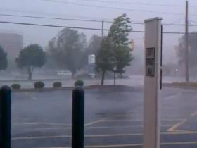 ураган,Айрин