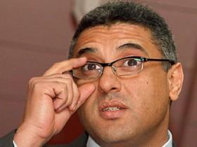 Фаузи Абдель-Али