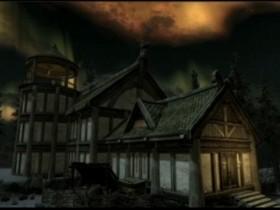 Hearthfire для Skyrim