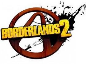 Borderlands,2