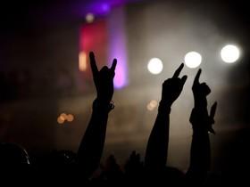 Woodstock Украина