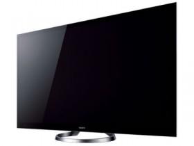 HDTV приемник