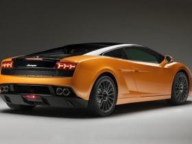 Lamborghini,Gallardo