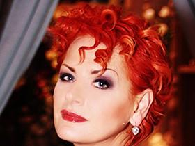 Татьяна Луканова