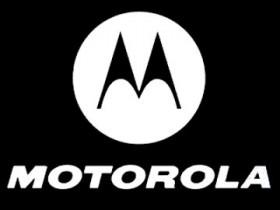 Motorola,