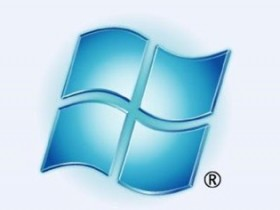 Windows,Azure