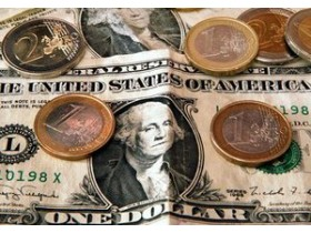 деньги на проезд