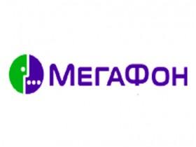 МегаФон E392