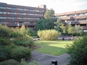 Университет,Бирмингема