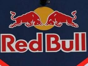 Red,Bull