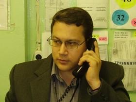 Руслан Багмут