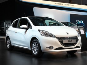 Peugeot,