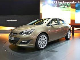 Opel,