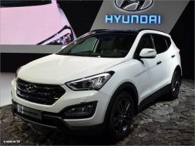 Hyundai,