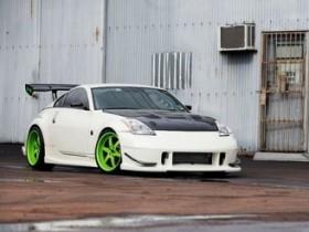 Nissan,Toyota,