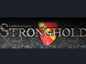 Stronghold,3