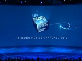 Samsung,IFA