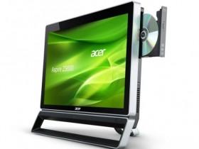 Acer Aspire ZS600.телевизор,