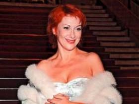 Ксения Сташенко
