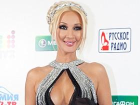 Лера Кудрявцева развеяла слухи о воссоединении с Сергеем Лазаревым
