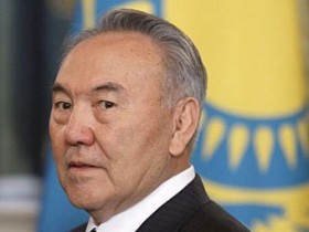 Нурсултан,назарбаев