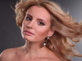 Ирина Ряснова
