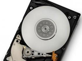 жесткий,диск