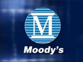 Moody'с,