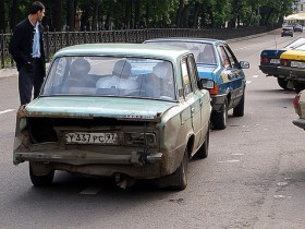 такси,бомбилы,
