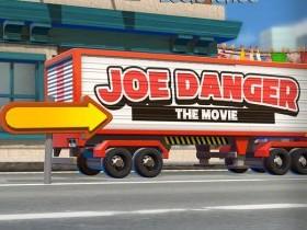 Joe Danger