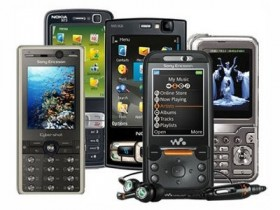 мобильный,телефон