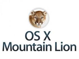 Mac,OS,X